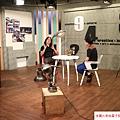 2016 9 5 新鐵染舊打響獨到復古工藝-徐正泰 (4)
