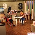 2016 9 13 精闢金句撞擊心坎鼓動人心-Peter Su (2)