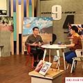 2016 9 13 精闢金句撞擊心坎鼓動人心-Peter Su (1)