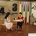 2016 9 12 彈撥琵琶中西輝映當代樂-連珮如 (2)