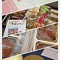 2016 中秋 (2).jpg