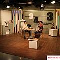 2016 9 19  擬真立體皮雕活現田園野趣-葉發原 (4)