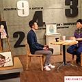 2016 9 26 臻美肖像畫凝思靈魂深處-廖增翰  (2)