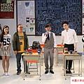 2016 9 20 華碩北京記者會 + 美國紳士牌堅果天貓張藝興直播 (16)