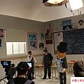 2016 9 20 華碩北京記者會 + 美國紳士牌堅果天貓張藝興直播 (13)