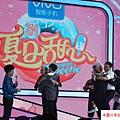 2016 10 4 夏日甜心決賽錄影 (10)