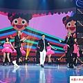 2016 10 4 夏日甜心決賽錄影 (8)