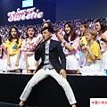 2016 10 4 夏日甜心決賽錄影 (4)