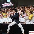 2016 10 4 夏日甜心決賽錄影 (3)