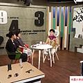 2016 10 18  心手造藝體現金工藝之境-陳郁君、謝旻玲 (2)