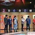2016 10 9 播出 阿杜 (9)