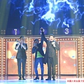 2016 10 16 熊天平 @ 隱藏的歌手2 (15)