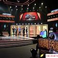 2016 10 16 熊天平 @ 隱藏的歌手2 (10)