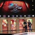 2016 10 16 熊天平 @ 隱藏的歌手2 (8)