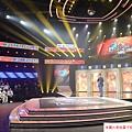 2016 10 16 熊天平 @ 隱藏的歌手2 (2)