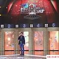 2016 10 16 熊天平 @ 隱藏的歌手2 (1)