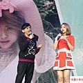 2016 10 18 鬼鬼北京記者會 (2)