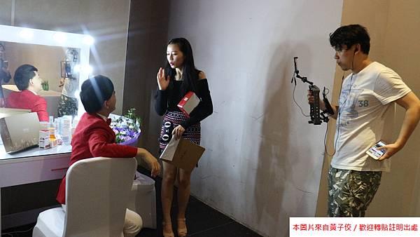 2016 10 20 DR.WU上海 微整學院 (12)