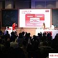 2016 10 20 DR.WU上海 微整學院 (5)