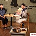 2016 11 1 溫潤陶藝展現植物微觀視界-林洛安 (1)