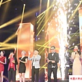 2016 11 10 天貓雙十一狂歡夜@深圳 (28)