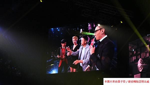 2016 11 10 天貓雙十一狂歡夜@深圳 (25)