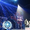 2016 11 10 天貓雙十一狂歡夜@深圳 (22)