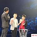 2016 11 10 天貓雙十一狂歡夜@深圳 (21)
