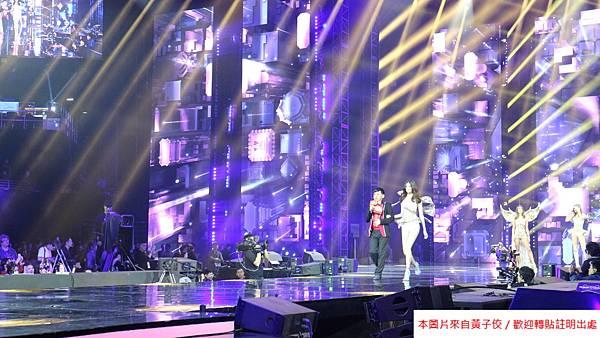 2016 11 10 天貓雙十一狂歡夜@深圳 (19)