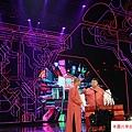 2016 11 10 天貓雙十一狂歡夜@深圳 (14)
