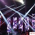 2016 11 10 天貓雙十一狂歡夜@深圳 (11)