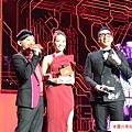 2016 11 10 天貓雙十一狂歡夜@深圳 (5)
