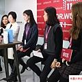 2016 11 11 DR.WU 天貓直播 今天雙十一遇見蛋白肌 (6)