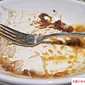 822 馬來西亞航線連飛機餐都很馬來風很好吃 (2)