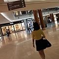 822 去機場前再逛唱片行 (1)