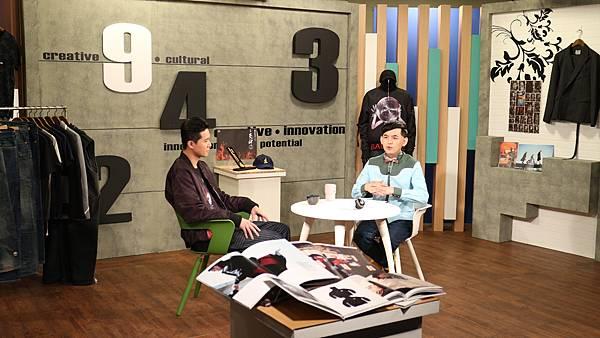 2016 12 5 擷取經典玩轉街頭時尚品味-Ming (2)