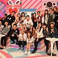 2016  12 7 最後一集 (17)