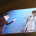 2016 12 28 北京 致愛i do商演 (14)