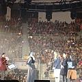 2016 12 28 北京 致愛i do商演 (13)