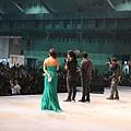 2017 1 1 信義企業集團幸福會尾牙 + 台灣文創藝術博覽會開幕典禮 (15)