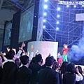 2017 1 1 信義企業集團幸福會尾牙 + 台灣文創藝術博覽會開幕典禮 (10)