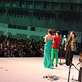 2017 1 1 信義企業集團幸福會尾牙 + 台灣文創藝術博覽會開幕典禮 (6)