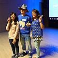 2017 1 8 台灣文創藝術博覽會座談會 (38).JPG