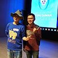 2017 1 8 台灣文創藝術博覽會座談會 (42).JPG