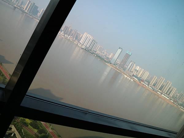 2016  湖南長沙北辰洲際酒店 (15)