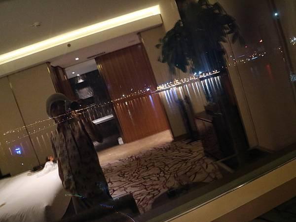 2016  湖南長沙北辰洲際酒店 (9)