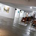 2016 11 22 藝聚空間 常態展 (8)