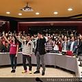 2016 12 20 夢想大學堂 錄影 2017 3 19 播出 (51)