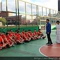 2016 12 20 夢想大學堂 錄影 2017 3 19 播出 (43)
