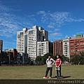 2016 12 20 夢想大學堂 錄影 2017 3 19 播出 (27)